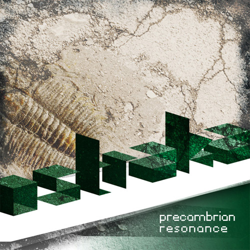 precambrian_resonance
