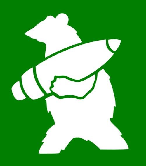 soldier_bear