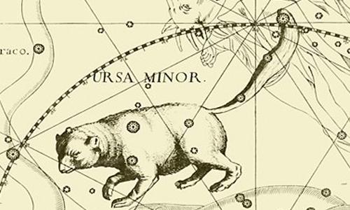 ursa_minor