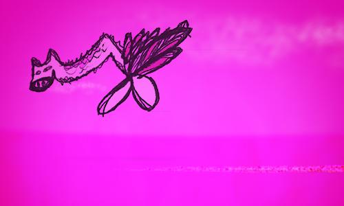 marmot_dust_fairy