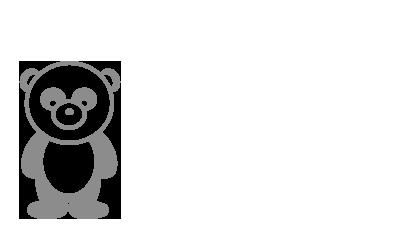 pandafuckingmonium