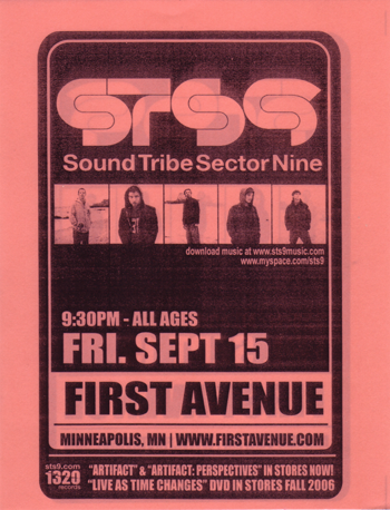 sts9_flyer