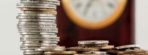 Guía Sencilla para Elaborar un Presupuesto