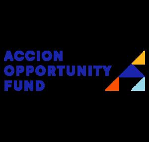 accion opportunity fund