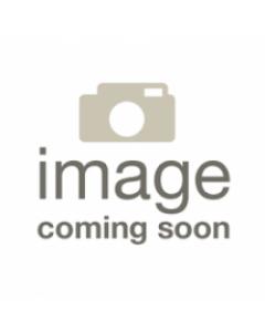 Trailer Mount Kit 79-93