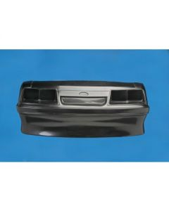 """Mustang Outlaw Fascia 85-86 11"""""""