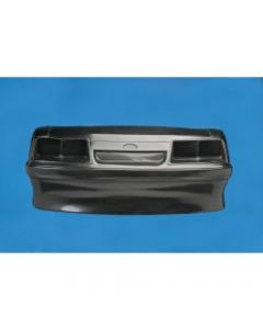 """Mustang Outlaw Fascia 85-86 10"""""""