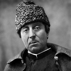 Paul Gauguin Canvas Art Prints