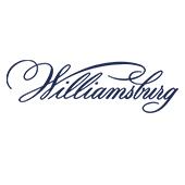 WILLIAMSBURG Brand/The Colonial Williamsburg Foundation
