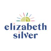 Elizabeth Silver