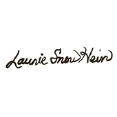 Laurie Snow Hein