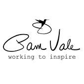 Pam Vale