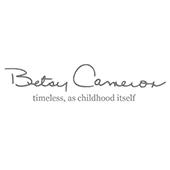 Betsy Cameron