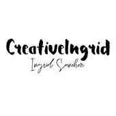 CreativeIngrid