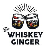 The Whiskey Ginger