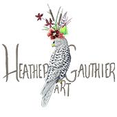 Heather Gauthier
