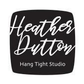 Heather Dutton