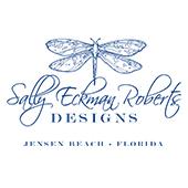 Sally Eckman Roberts