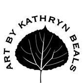 Kathryn Beals