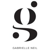 Gabrielle Neil