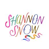 Shannon Snow