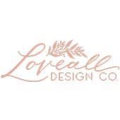Loveall Design Co.