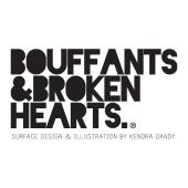 Bouffants & Broken Hearts