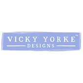 Vicky Yorke