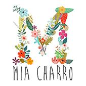 Mia Charro