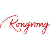 Rongrong DeVoe