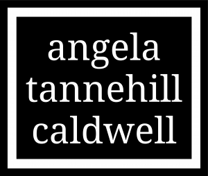 Tannehill-Caldwell_Angela_Logo