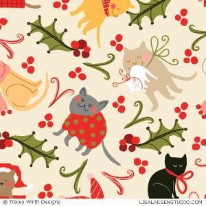 meowy_Holly_formally_Hog_Wild_Holidays-01