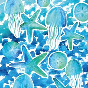 Ocean Soul_cover