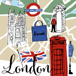 London Time_cover-01