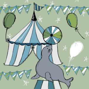 Circus_cover-01