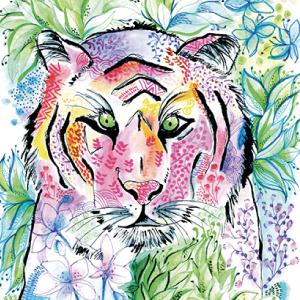 Wildlife_cover-01