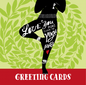 Greeting cards_cover