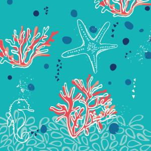 Underwater World_cover-01