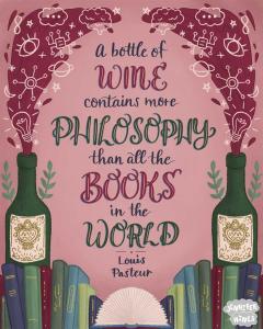 JenniferHines-Bottle_Of_Wine_Philosophy_logo-sm