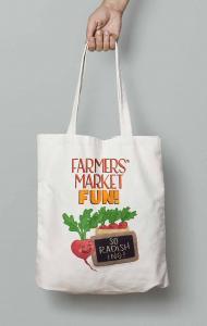 JenniferHines-FarmersMarketFun-ToteBagMockUp-radish-sm