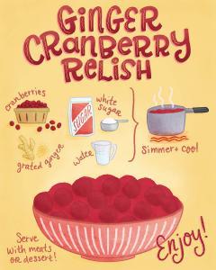 JenniferHines-Ginger_Cranberry_Relish