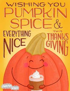 JenniferHines-PumpkinSpiceThanksgiving-wLogo-sm