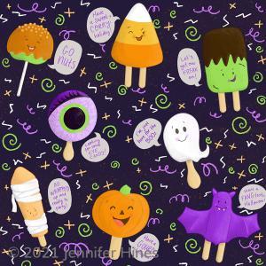 HalloweenRepeatPattern-72dpi