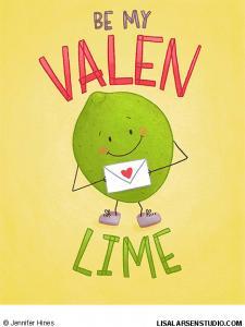 JenniferHines-Valen-lime-bp