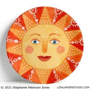 sun-plate-SPJ-01
