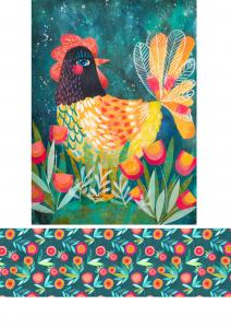 Eulalia-Mejia-Looky-Chicken