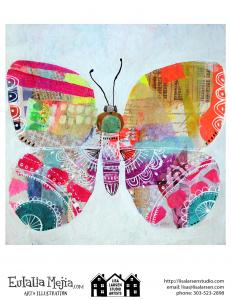 EulaliaMejia-Blueprint-Butterfly-Ones