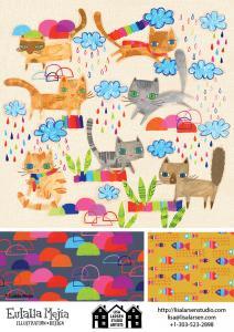 EulaliaMejia-Raining-Cats (2)