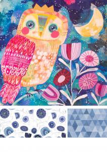 Eulalia-Mejia-Owl-01