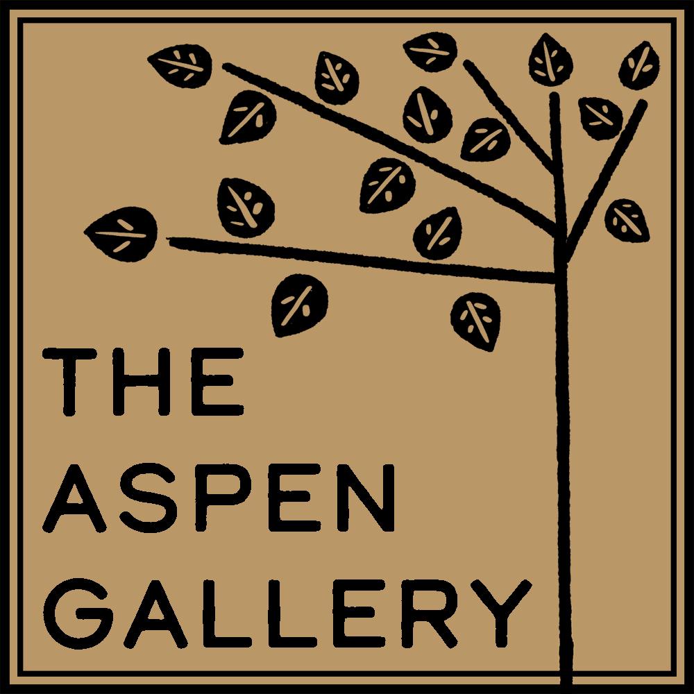 ASPEN Gallery Artists